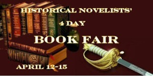 historicalbookfair